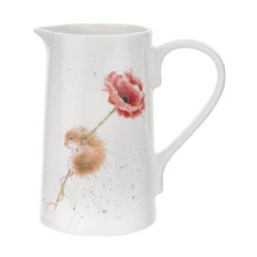 Wrendale 2 Pint Jug (Mouse)